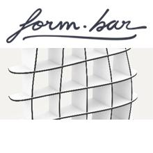 Formbar