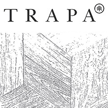 TRAPA-Naturholzböden