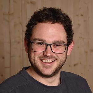Philipp Löffler