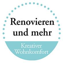 Renovieren und mehr