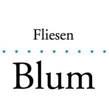 Fliesen Blum