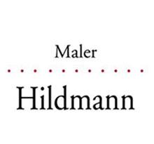 Maler Hildmann