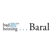 Bad & Heizung Baral GmbH