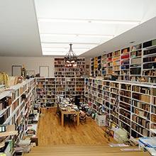 Bibliothek L