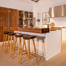 Küche N2