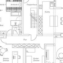 Planungsleistungen Allgemein