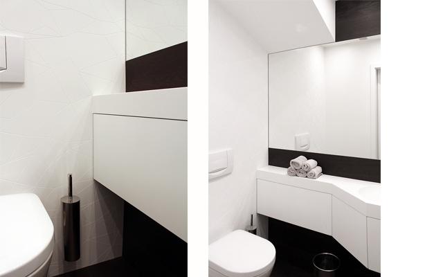 Bad- und WC-Möbel · Schreinerei Bührer, Freiamt · Bild Nr.3