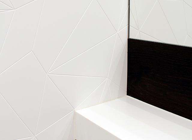 Bad- und WC-Möbel · Schreinerei Bührer, Freiamt · Bild Nr.4