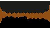 Logo · Schreinerei Bührer · Freiamt
