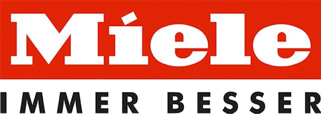 Verkauf und Einbau von MIELE Geräten · Schreinerei Bührer, Freiamt · Bild Nr.11