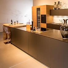 Küche N1