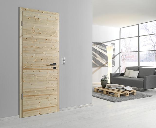 t ren projekte schreinerei innenarchitektur b hrer freiamt. Black Bedroom Furniture Sets. Home Design Ideas